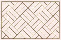 Diagonal Basket